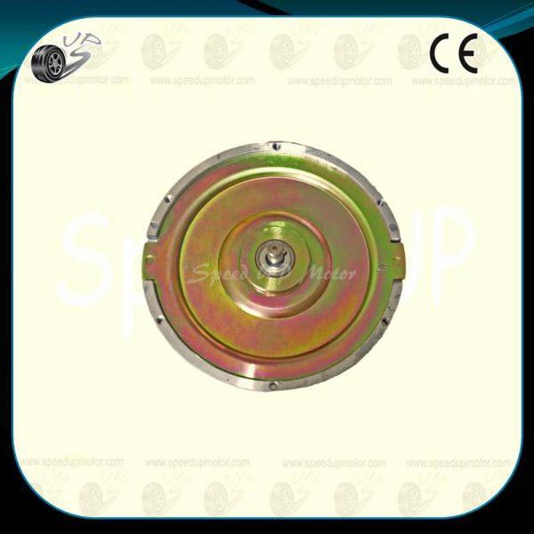 12v-75w-brush-pancake-electric-motors-128sn-a2
