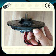 12v-disc-servo-print-motor