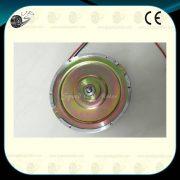 12v-thin-plate-pancake-electric-dc-motor
