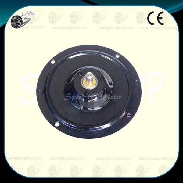 12v65w-pancake-electric-motorthin-plate-disc-motor-90sn-a