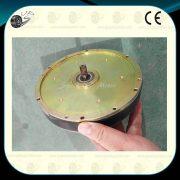 152dia-pancake-dc-motorprinted-armature