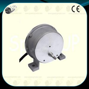 18-3v-single-axis-wire-feeder-dc-motor