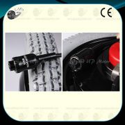 180w-brush-hub-motor-with-emb-brake6dy-a4