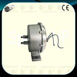 18v50w-dual-drive-motor-feeding-machine-motor-3dy-b