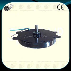 24v-250w-3000rpm-brush-pancake-dc-motorpm08