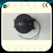 24v-250w-brush-pancake-motor