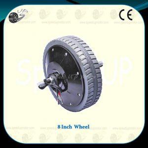 24v-250w-dc-hub-motor-brush-printed-armature