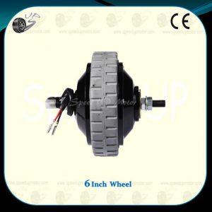 24v-75w-brushed-hub-dc-motormini-wheel-motor1dy-f1