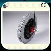 24v-brush-dc-wheel-hub-motor