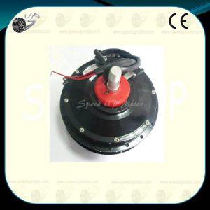 24v-brush-hub-dc-motor-for-spoke-wheel-electric-vehicle6dy-a