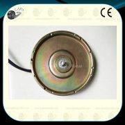 24v-permanent-magent-brushed-pancake-motor