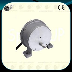 24v-single-axis-feeding-machine-drive-dc-motor-3dy-a2