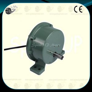24v-wire-feeder-printed-motor-3dy-g2