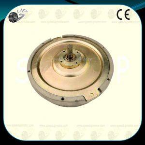 24v180w-brushed-printed-motors-128sn