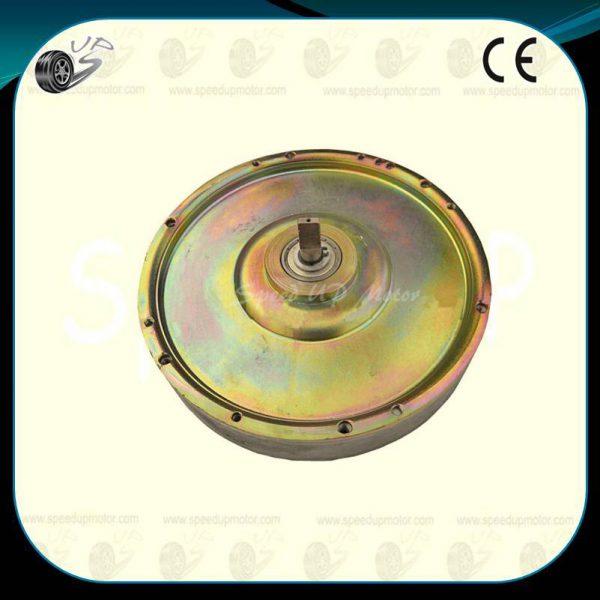 24v200w-thin-plate-pancake-dc-motor-150sn-a2