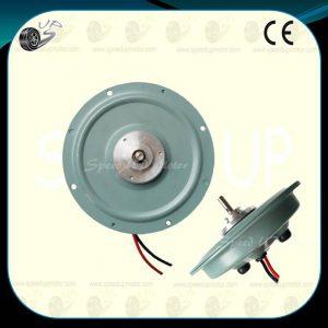 24v75w-brush-pancake-dc-motor-disc-servo-printed-armature-120sn