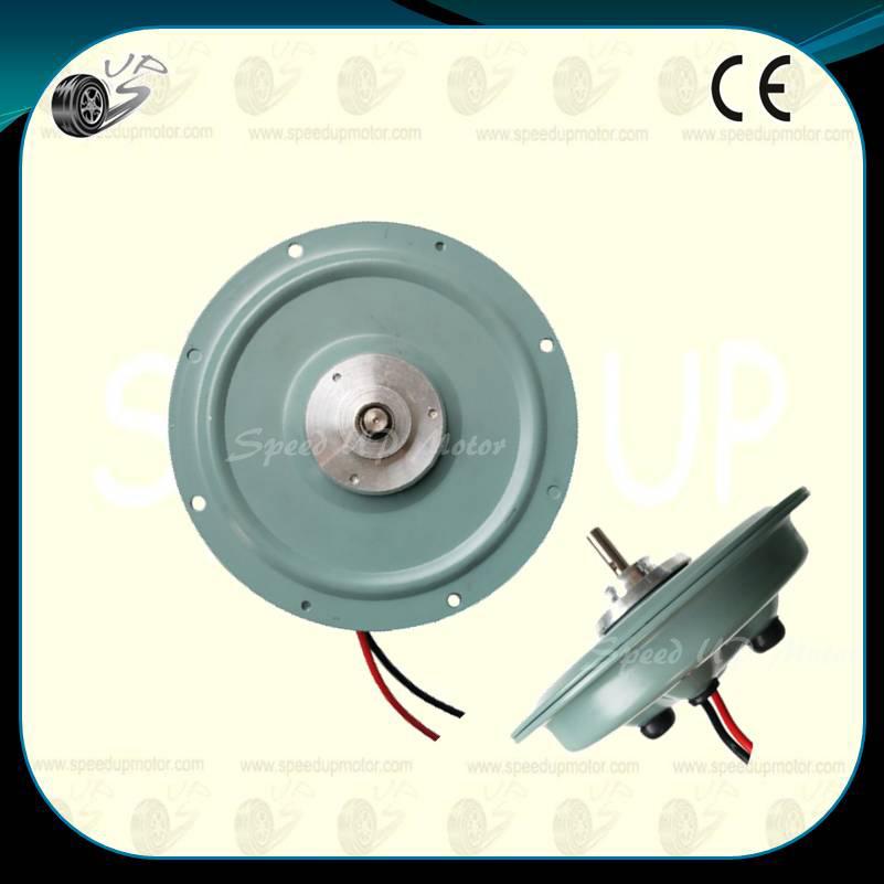 24v75w Brush Pancake Dc Motor Disc Servo Printed Armature120sn Manufacturers Suppliers Factory