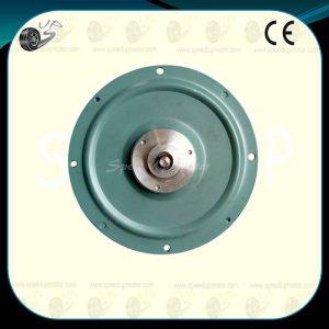 24v75w-disc-servo-printed-motor-120sn