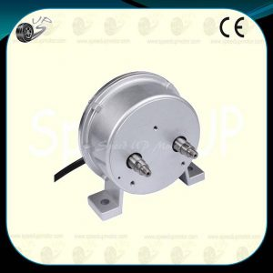 24v75w-double-shat-wire-feeder-motor-3dy-b2