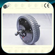 24v-200w-brush-dc-hub-motor