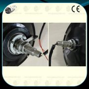 24v-brush-hub-motor-with-emb-brake