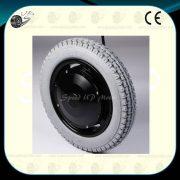 24v-wheelchair-hub-motor-brush-dc