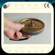 36v-brushed-dc-pancake-electrical-machine-motor