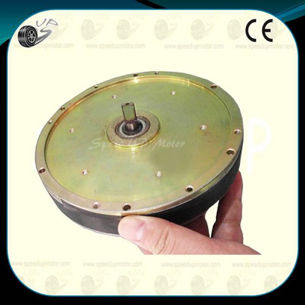 48v500w-brushed-pancake-dc-motor-mine-machine-motor-150sn-b2