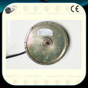500w-electric-pancake-dc-motor