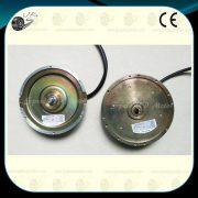 500w-pancake-motorsflat-motor