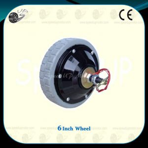 6-inch-powered-wheel-motor-brush-hub-dc-motor1dy-f1
