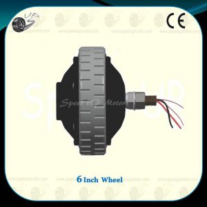 6-inch-wheel-motor-with-single-axis-brush-hub-motor1dy-f2