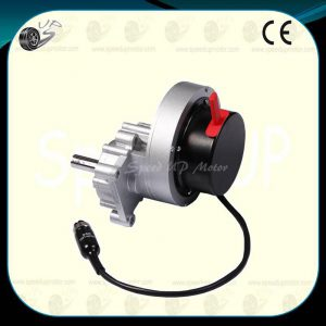 70-rpm-wheelchair-brushed-hub-motor-24v-200w-with-emb-brake6dy-a8
