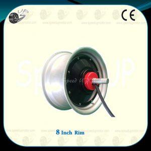 8inch-rim-alloy-wheel-hub-motorbrush-dc-printed-winding-motor-1dy-2r