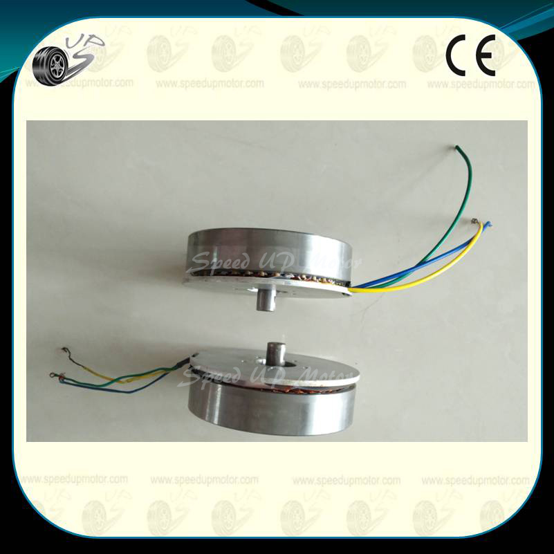 Direct drive rotary motor brushless pancake dc motor dd 02 for Brushless dc motor suppliers