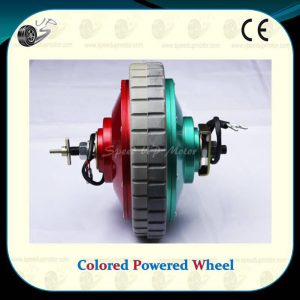 color-motor-cover-powered-wheel-dc-motor-1dy-abc