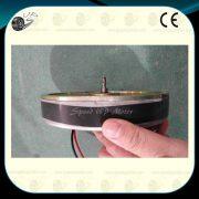 dc48v-print-motors-brushed-pancake-printed-winding-dc-servo-motor