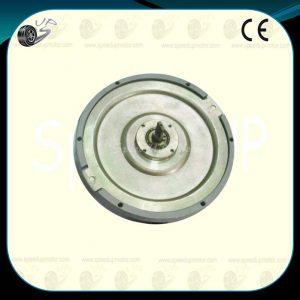 small-size-pancake-dc-motor-24v-200w-printed-armature-128sn-d