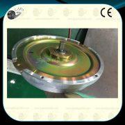 speedup-pancake-electric-motors-24v180w