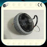 brush-hub-dc-motor-with-gearbox