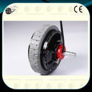 single-axis-motor-wheel-brush-hub-dc