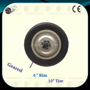 10inch-inflatable-tyre-with-brushless-geared-hub-dc-motorsa03