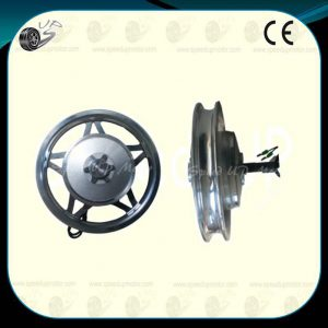 12inch-brushless-hub-motor-wheelchair-dc-motor112h01
