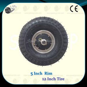 12inch-inflatable-tyre-powered-wheel-brushless-hub-dc-motor-sa02-12