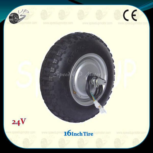 16inch-brushless-gearless-wheel-hub-motor2dy-g