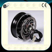24v-brushless-hub-dc-motor