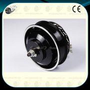 300w-brushless-wheel-hub-motor