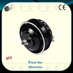 36v-brushless-hub-dc-motore-scooter-wheel-motor2dy-a2