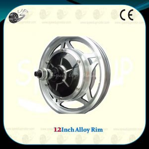 48v-brushless-dc-gearless-wheel-hub-motor112bw-ar12