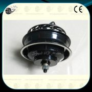 6inch-alloy-rim-with-brushless-dc-motor